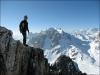 arete-haut-alpine-2007-04-1901