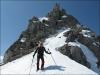 arete-haut-alpine-2007-04-1902