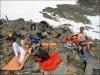 arete-haut-alpine-2007-04-1904