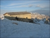 arete-haut-alpine-2007-04-2002