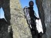 arete-haut-alpine-2007-04-2103