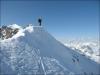 arete-haut-alpine-2007-04-2201