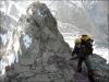 arete-haut-alpine-2007-04-2202