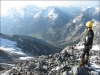 arete-haut-alpine-2007-04-2302