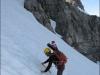 arete-haut-alpine-2007-04-2401