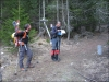 arete-haut-alpine-2007-04-2403