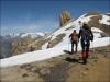 arete-haut-alpine-2007-04-2404