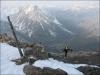arete-haut-alpine-2007-04-2501