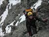 arete-haut-alpine-2007-04-2502