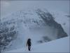 arete-haut-alpine-2007-04-2601
