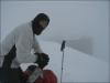arete-haut-alpine-2007-04-2603