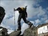arete-haut-alpine-2007-04-2701