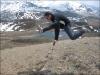 arete-haut-alpine-2007-04-2702