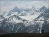 arete-haut-alpine-2007-04-2704