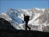 arete-haut-alpine-2007-04-2801