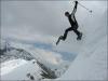 arete-haut-alpine-2007-04-2802
