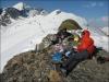 arete-haut-alpine-2007-04-2804