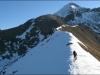 arete-haut-alpine-2007-04-29-01