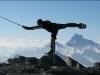arete-haut-alpine-2007-04-29-02