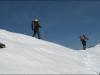 arete-haut-alpine-2007-04-29-04