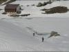 arete-haut-alpine-2007-04-29-05