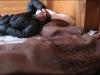 arete-haut-alpine-2007-04-29-06