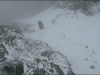 arete-haut-alpine-2007-04-30-02