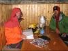 arete-haut-alpine-2007-04-30-03