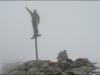 arete-haut-alpine-2007-04-30-05