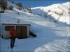 arete-haut-alpine-2007-05-06-02