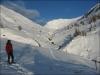arete-haut-alpine-2007-05-06-03