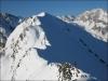 arete-haut-alpine-2007-05-07-01