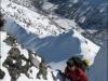 arete-haut-alpine-2007-05-07-03