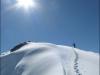 arete-haut-alpine-2007-05-07-04