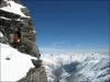 arete-haut-alpine-2007-05-07-05