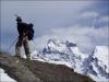 arete-haut-alpine-2007-05-09-lp-01