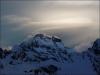 arete-haut-alpine-2007-05-09-lp-03