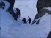 arete-haut-alpine-2007-05-09-lp-04