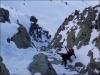 arete-haut-alpine-2007-05-09-lp-05