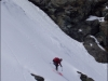 arete-haut-alpine-2007-05-09-lp-06