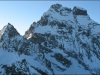 arete-haut-alpine-2007-05-10-valante-asti-02