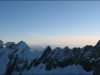 arete-haut-alpine-2007-05-10-valante-asti-03