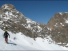arete-haut-alpine-2007-05-10-valante-asti-04