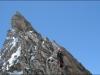 arete-haut-alpine-2007-05-10-valante-asti-05