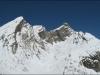 arete-haut-alpine-2007-05-10-valante-asti-06