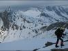 arete-haut-alpine-2007-05-11-agnel-blanche-01