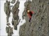 arete-haut-alpine-2007-05-12-estoilies-02