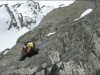 arete-haut-alpine-2007-05-12-estoilies-03