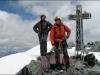 arete-haut-alpine-2007-05-12-estoilies-04