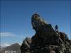 arete-haut-alpine-2007-05-13-blanche-albert-03